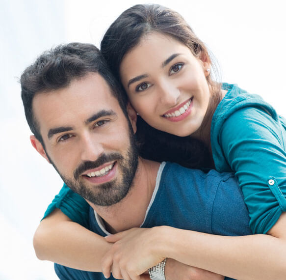 Orthodontic treatment for adults